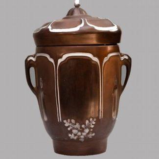 urna-ceramiczne-kasperczyk-2