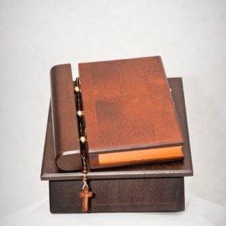 urna-drewniana-kasperczyk-14
