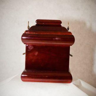 urna-drewniana-kasperczyk-20