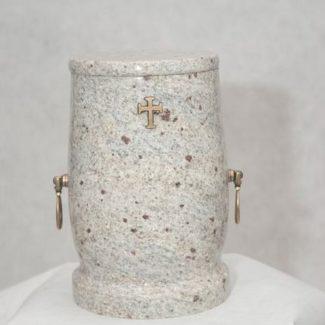 urna-granitowe-kasperczyk-1