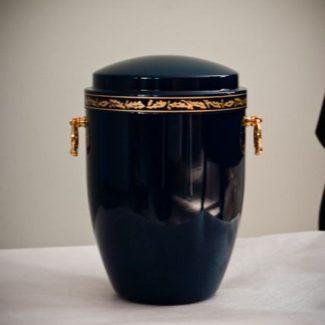 urna-metalowe-kasperczyk-1