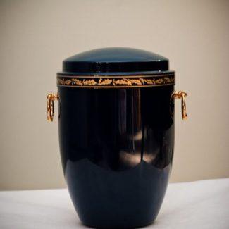 urna-metalowe-kasperczyk-9