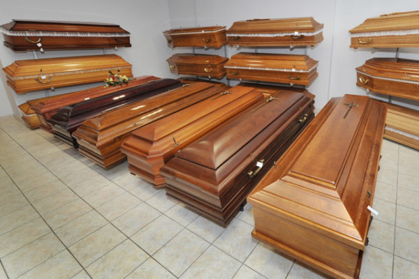 zaklad-pogrzebowy-tychy-kasperczyk-2