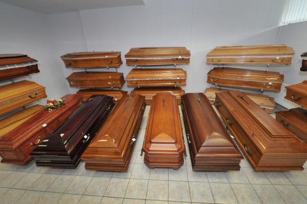 zaklad-pogrzebowy-tychy-kasperczyk-3