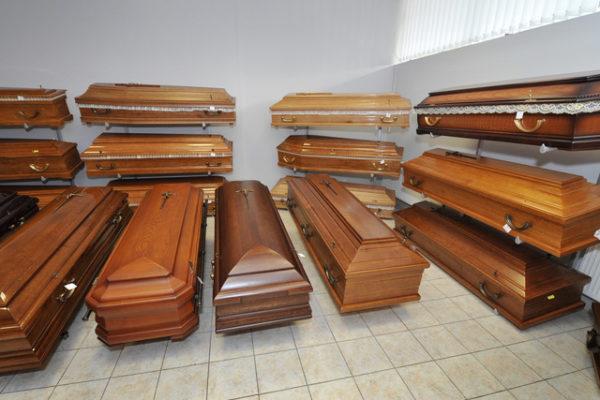 zaklad-pogrzebowy-tychy-kasperczyk-4