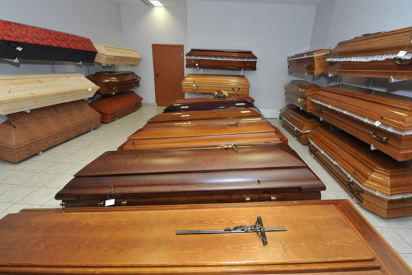 zaklad-pogrzebowy-tychy-kasperczyk-5